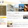 岡崎のビジネス旅館・宿泊施設【ビジネス旅館 双葉】
