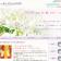 青森県弘前市の葬儀に 納棺師【トータル・サポート0528】