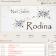 春日井のネイルサロンRodina(ロディーナ)