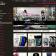 韓国服のレディース、韓国直輸入 - Bonir