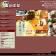 福島市 居酒屋で日本酒にあう旬の料理が楽しめる居酒屋麦のはな