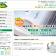 愛知県の空調設備工事【株式会社BAく】