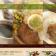 一宮・グルメ通りでパンケーキ・ランチ【カフェ&キッチン めぞん・ド・グリエ】