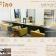 美容院をお探しなら新発田市の美容室【Fino】