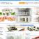 愛媛県の注文住宅のことなら戸建専門の設計事務所|TOMO一級建築士事務所|