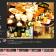 新潟駅周辺の居酒屋で宴会するなら【六之助】