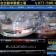 滋賀県大津市 小松自動車整備工場 トップページ