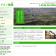 注文住宅なら米沢市【ミナミノ建築】木造住宅の注文住宅を施工