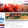 天然水晶・天然石・鉱物の販売-卸-通販|和光物産(仙台)