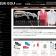 最新ゴルフ用品からアウトレットまで!お得なゴルフ用品通販サイト|スズキゴルフ