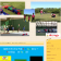 SNAG GOLF New style スナッグゴルフの事ならNew style - New style は キッズ&ジュニアをトータルサポート 致します!