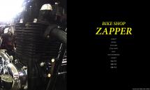 BIKE SHOP ZAPPER l 愛知県豊橋市のバイクショップ
