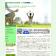 横浜市南区の気功整体【三利気功療法院】 三利気功療法院にようこそ 2015-02-04 13-24-05