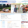 英会話 熊本 ロイヤルインタナショナルサービス