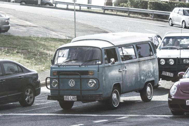 bus-car-classic-934