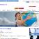 愛知の派遣会社|求人募集・仕事探しならプラスアルファ 2015-06-26 11-13-41