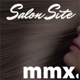 salonsite.jp