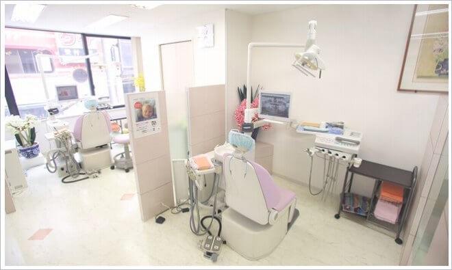 明石歯科医院
