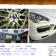 車のキズ、ヘコミ・内装・ホイール修理,塗装・ガラスリペア - 新潟塗装職人 カーリペア専門店  轟BODY 2015-07-27 10-47-06