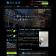 FireShot Capture 24 - 相模原で外壁リフォーム・外壁塗装と言えば【清水塗装】 - http___www.shimizutosou-s.com_