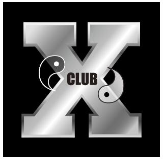 logo_clubx