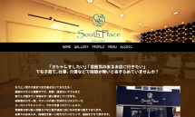 FireShot Capture 119 - 美容室 - 神戸市西区の美容院は【SouthPlace】 - http___www.southplace.net_