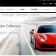 フェラーリ正規ディーラー 新車・中古車|Nicole Competizione