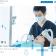 恵比寿歯科クリニック|恵比寿駅近く、患者様と寄り添う診療を