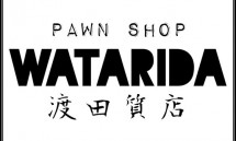 pawnshopwatarida2