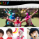 FireShot Capture 296 - 結婚式などイベント余興やパフォーマー派遣はエンターワンプロモーションへ - http___enter1.jp_index.html