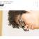 FireShot Capture 352 - 大阪の勃起不全・EDなら『平癒堂鍼灸』 - http___heiyudou.click_