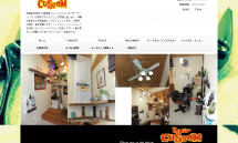 FireShot Capture 23 - 武雄市 美容室|佐賀県武雄市のヘアサロンhairCUSTOM - http___hair-custom.com_
