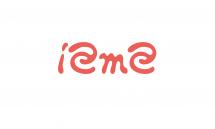 FireShot Capture 3 - HOME - 伊勢崎市の美容室・ジェルネイルサロンはiZmZ(イズムズ) - https___www.izmz.net_