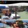FireShot Capture 48 - 結婚式などイベント余興やパフォーマー派遣はエンターワンプロモーションへ - http___enter1.jp_index.html