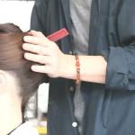 hairdesign創-SO-