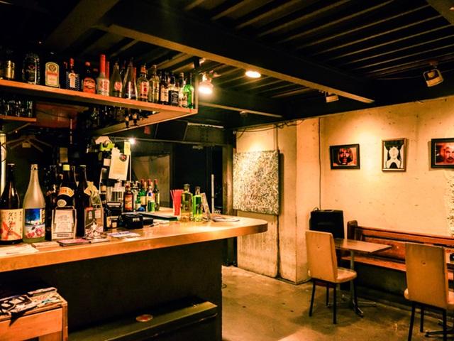 NOON+CAFE / ヌーンプラスカフェ
