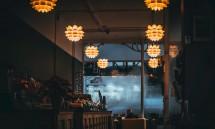梅田・中崎町の夜カフェ3選