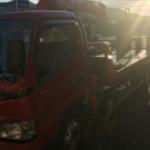 富山自動車整備工場